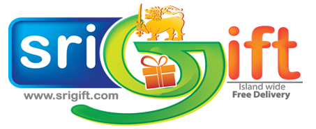 The largest online gift & shopping mall in Sri Lanka.